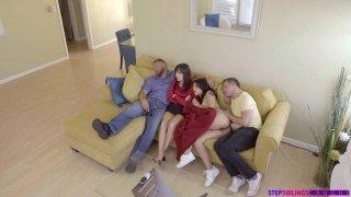 Family Flicks