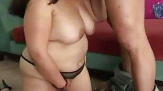 Short And Fat Asian Fucking