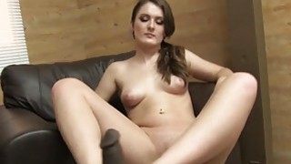 Eden Young HD Porn Videos